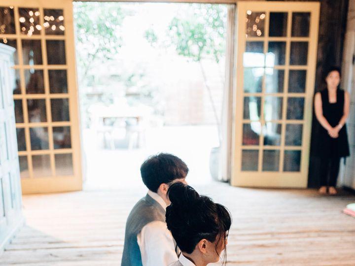 Tmx 1537658509 97aaa3d5cbc04bd1 1537658506 1cc0b526abfba1f9 1537658485404 1 Du Soleil Photogra Elkins Park wedding dress