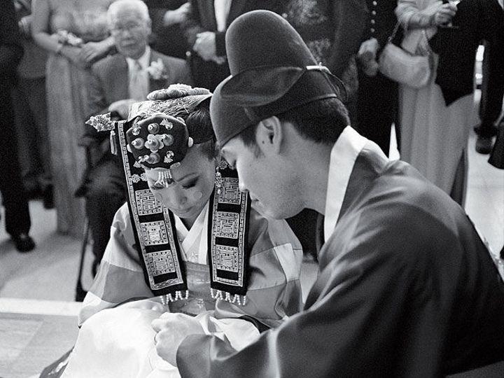 Tmx 1537658596 2bdfd66c79d5d9f9 1537658595 78fda69ac8bf803f 1537658594287 3 Philadelphia Real  Elkins Park wedding dress