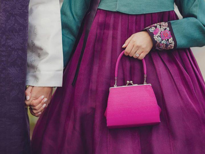 Tmx T30 578293 51 355848 Elkins Park wedding dress
