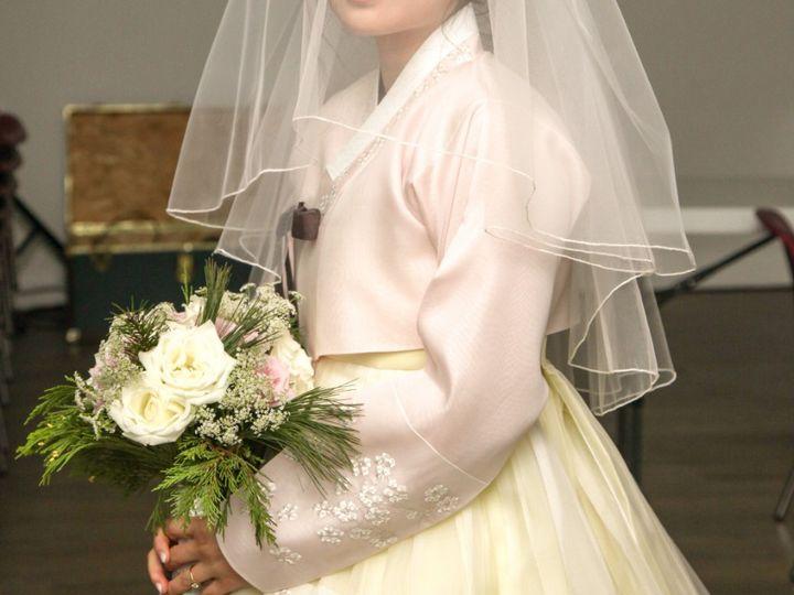 Tmx Valera 51 355848 Elkins Park wedding dress
