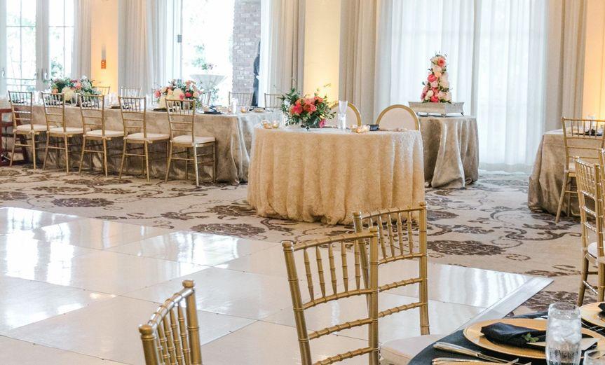 93378c29c07e2b5e Mahshid Sassan Wedding May 13th 2018 9 Details 0237 2