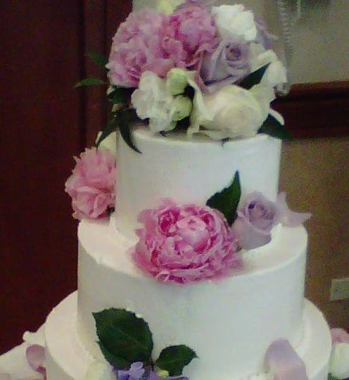 Wedding cakes richmond tx restaurants