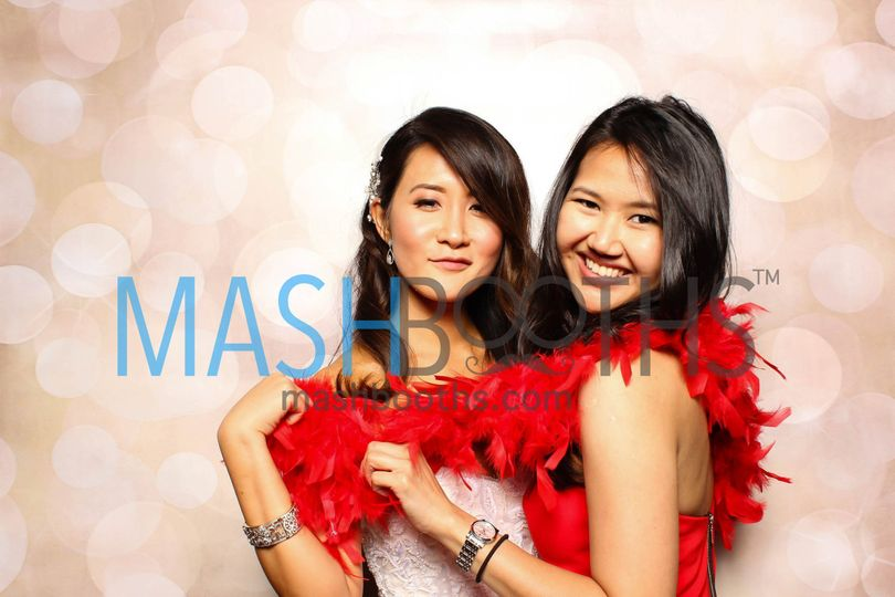 photobooth los angeles nyc mashbooths 1