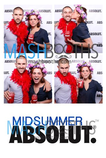 photo booth los angeles nyc mashbooths 6