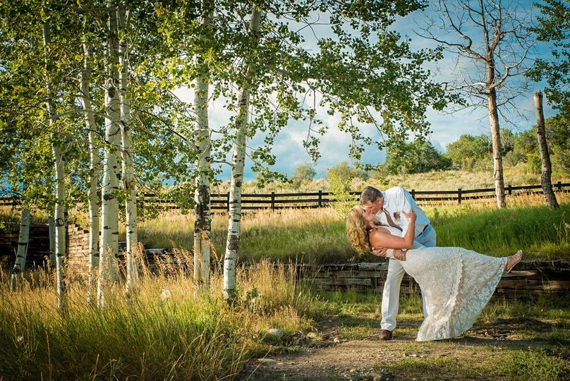 800x800 1511143023089 castorina photography  films   colorado wedding ph