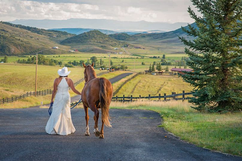 800x800 1511143034218 castorina photography  films   colorado wedding ph
