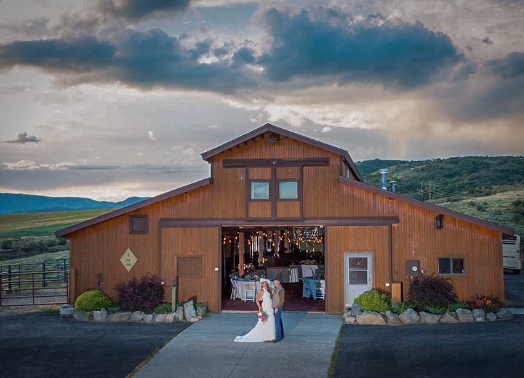 800x800 1511157408894 castorina photography  films   colorado wedding ph