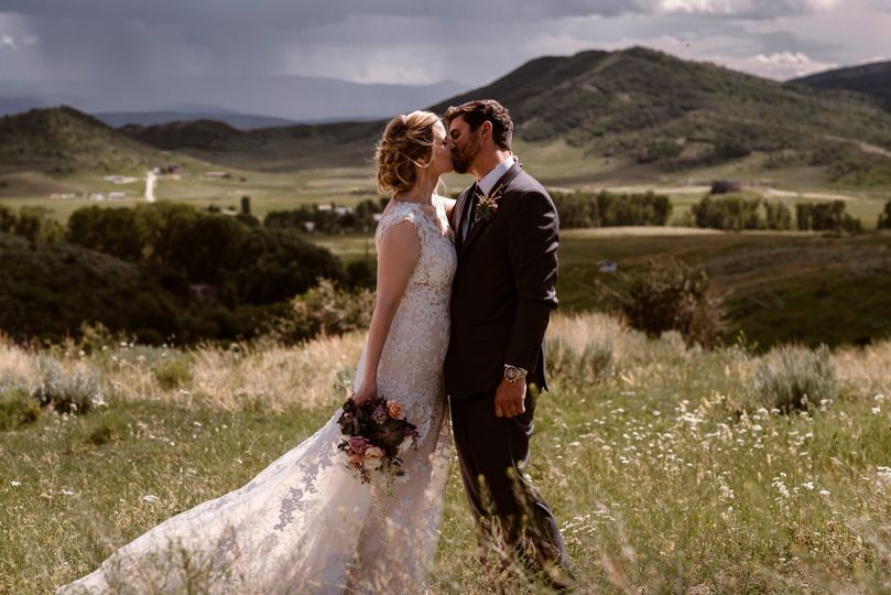La Joya Dulce Weddings & Events