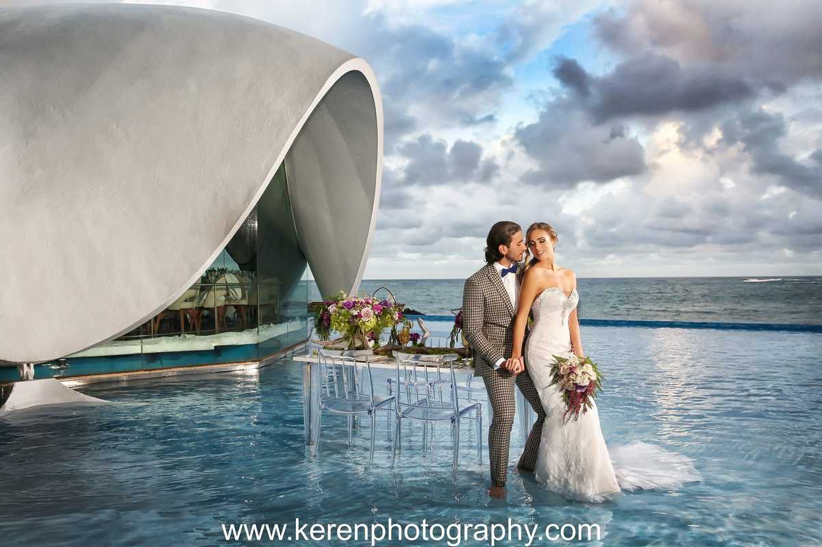 Keren Photography