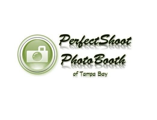 perfect shoot logo