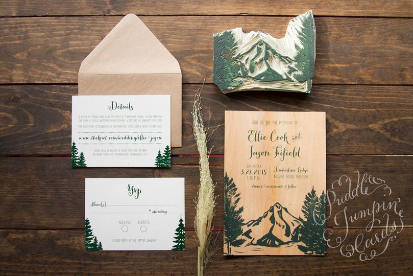 mthoodweddinginvitation