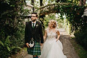 Diana Weddings Photography