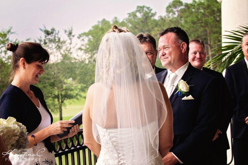 plantation fm wedding