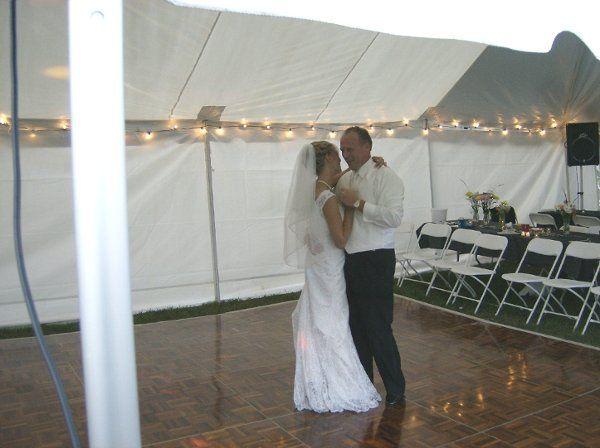 Tmx 1315360673032 Hpim1366 Manitowoc wedding dj