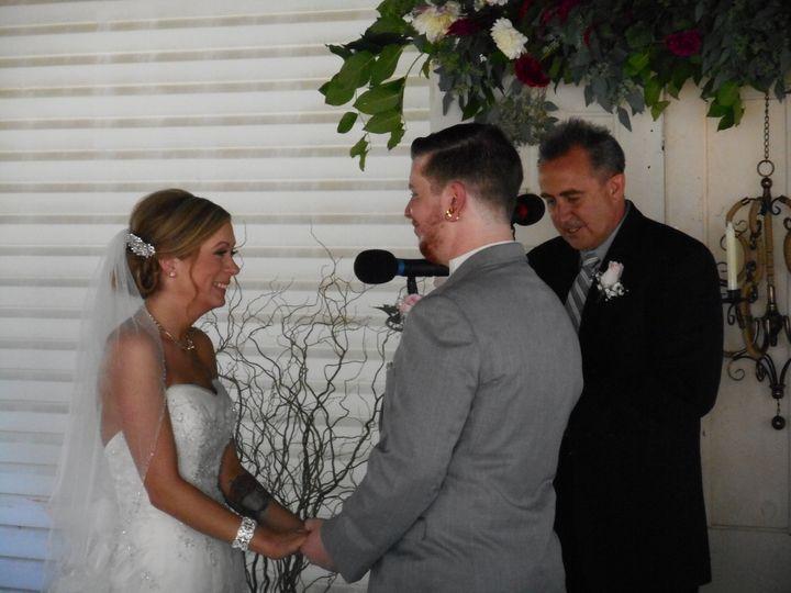 Tmx 1446479487271 Dscn1677 Manitowoc wedding dj