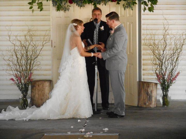 Tmx 1446479534330 Dscn1684 Manitowoc wedding dj