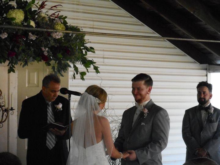 Tmx 1446479576931 Dscn1688 Manitowoc wedding dj