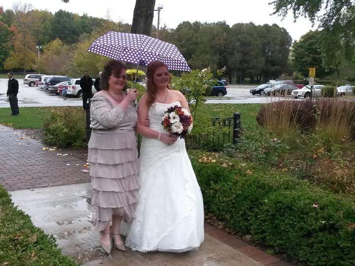 Tmx 1446481231260 20141004141243 Manitowoc wedding dj