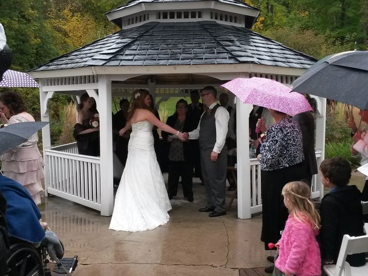 Tmx 1446481253221 20141004141301 Manitowoc wedding dj