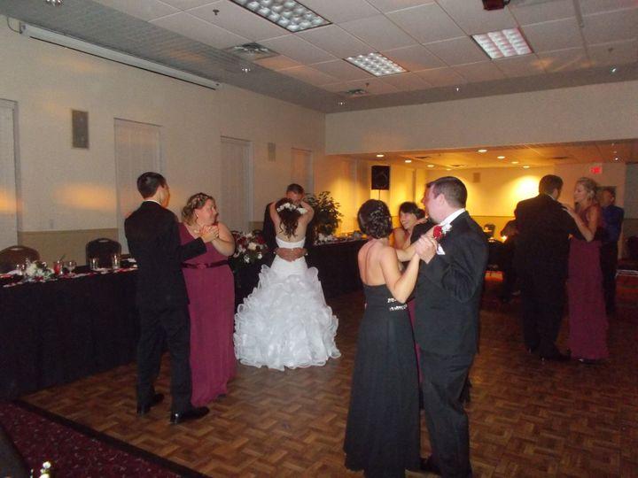 Tmx 1446481522455 Dscn0438 Manitowoc wedding dj