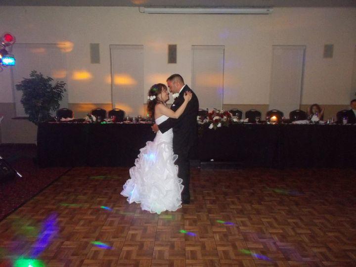 Tmx 1446481954096 Dscn0452 Manitowoc wedding dj