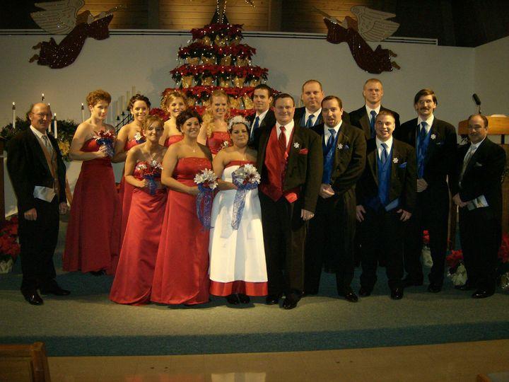Tmx 1446492443815 Hpim9476 Manitowoc wedding dj