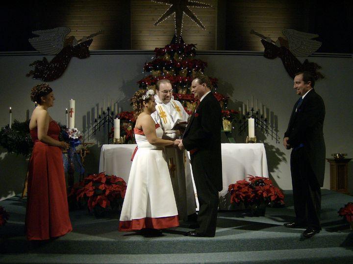 Tmx 1446492629937 Hpim9484 Manitowoc wedding dj