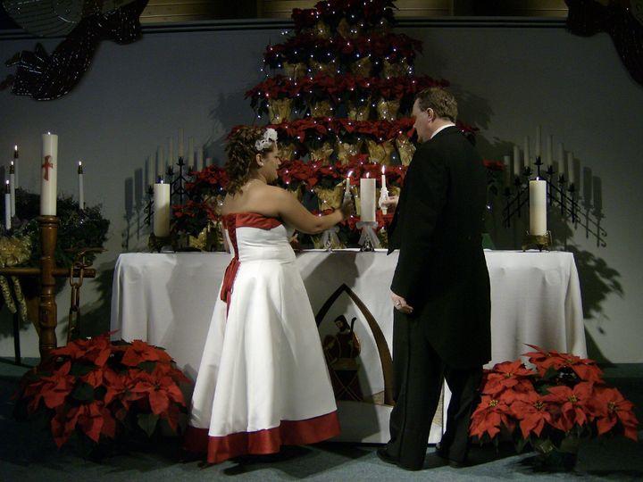 Tmx 1446492688624 Hpim9487 Manitowoc wedding dj
