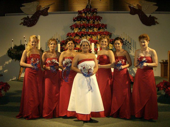 Tmx 1446492930172 Hpim9502 Manitowoc wedding dj