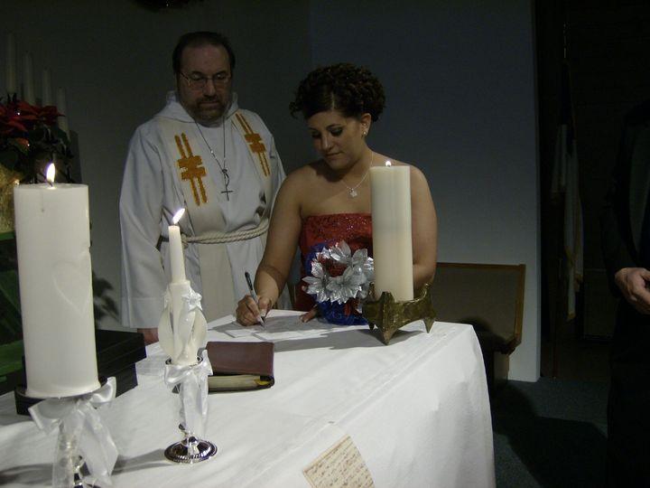 Tmx 1446494086321 Hpim9469 Manitowoc wedding dj