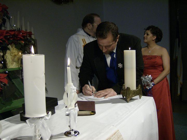Tmx 1446494099342 Hpim9470 Manitowoc wedding dj