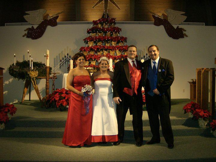Tmx 1446494239562 Hpim9466 Manitowoc wedding dj