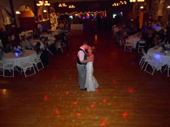 Tmx 1446496265276 Dscn1800 Manitowoc wedding dj