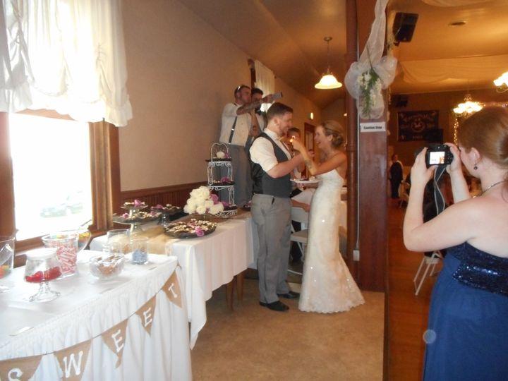 Tmx 1446496783438 Dscn1714 Manitowoc wedding dj