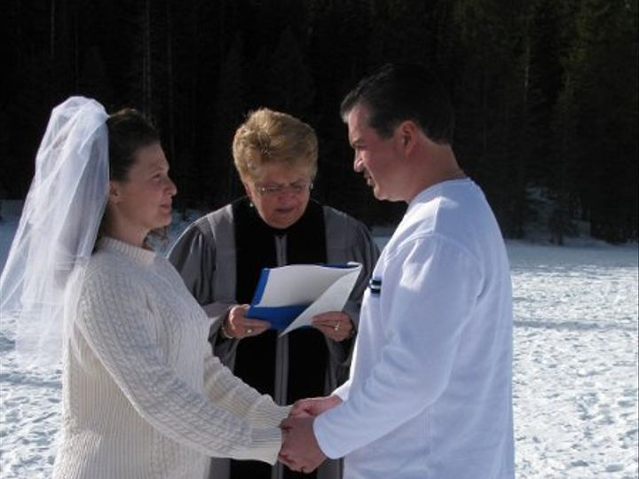 Tmx 1272577429450 Jan2010008 Ashland wedding officiant