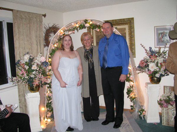 Tmx 1272577466763 March2010005 Ashland wedding officiant