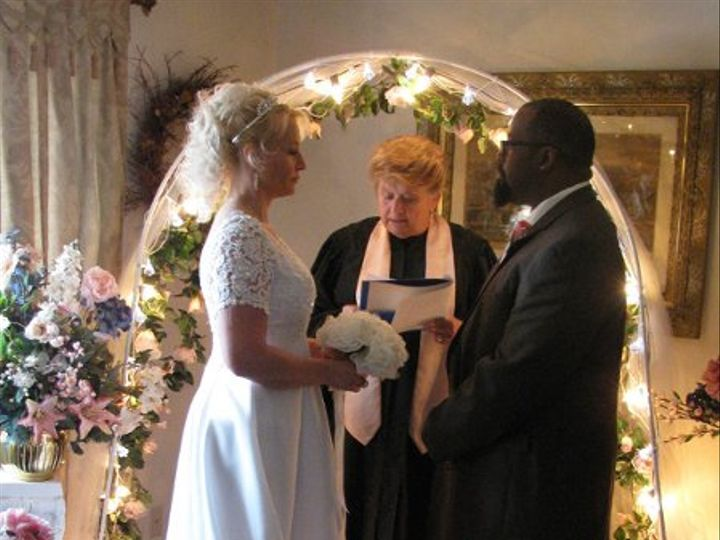 Tmx 1272586143997 March2010029 Ashland wedding officiant