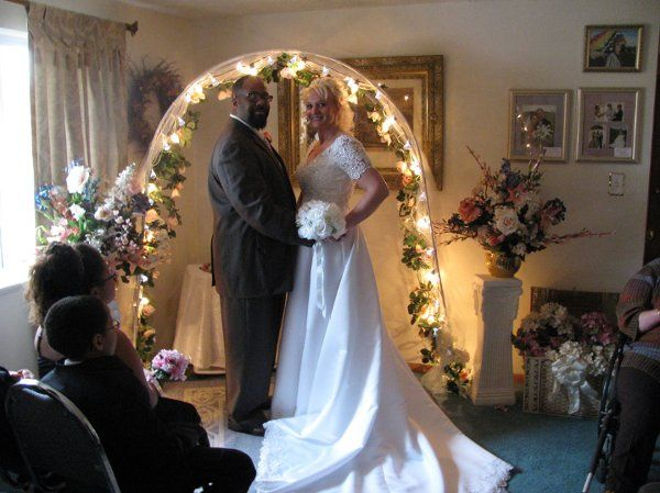 Tmx 1272586168966 March2010032 Ashland wedding officiant