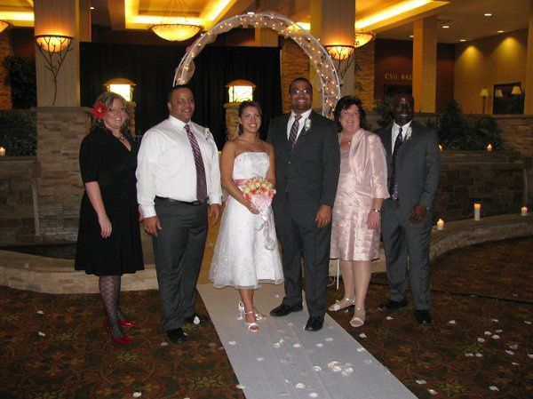 Tmx 1272586378044 Jan2010027 Ashland wedding officiant