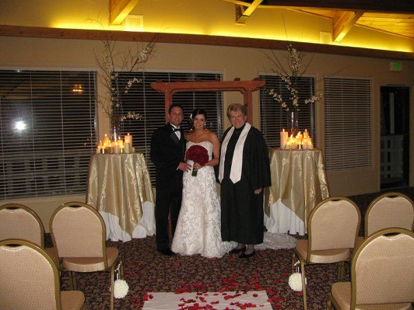 Tmx 1272586444325 Jan2010031 Ashland wedding officiant