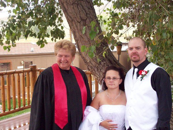 Tmx 1287398140536 1000049 Ashland wedding officiant