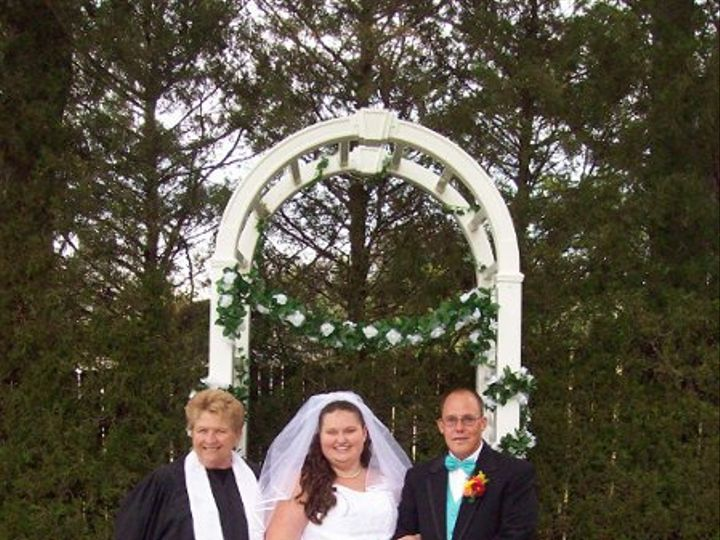 Tmx 1287398159723 1000053 Ashland wedding officiant