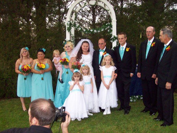 Tmx 1287398162958 1000054 Ashland wedding officiant