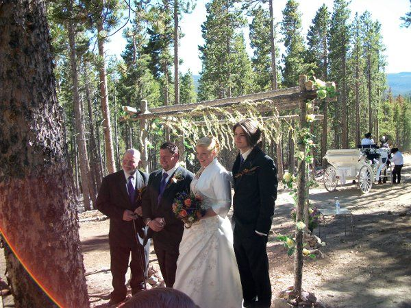 Tmx 1287398575895 1000021 Ashland wedding officiant