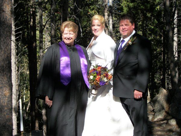 Tmx 1287398585270 1000023 Ashland wedding officiant