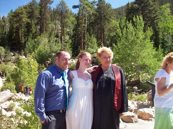 Tmx 1340030899997 BrooksideHermitparkbenson010 Ashland wedding officiant