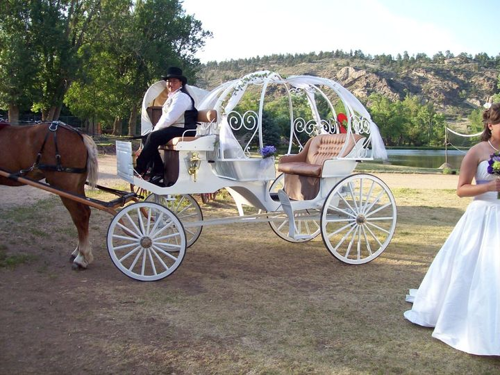 Tmx 1340031043547 BrooksideHermitparkbenson027 Ashland wedding officiant