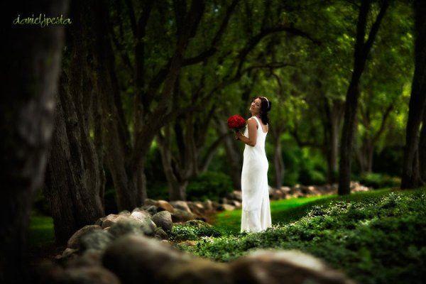 Fallasburg Park, excellent place to have wedding photographs taken