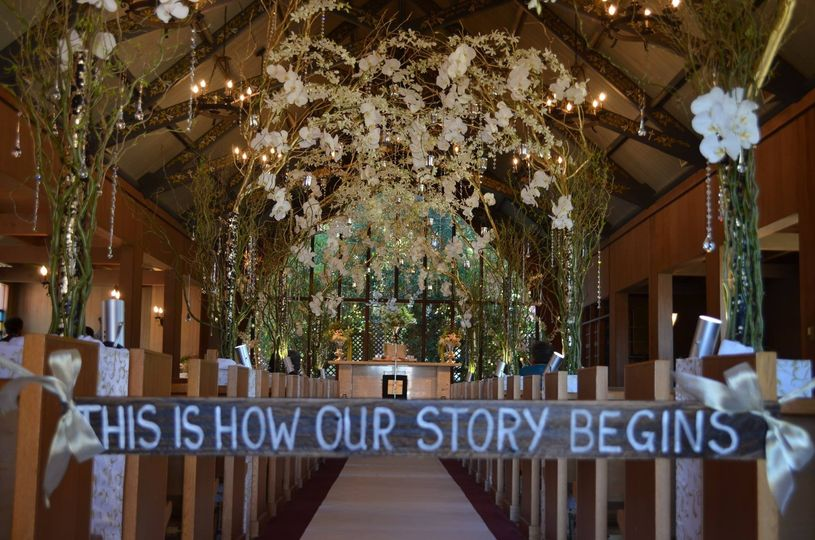 this is how our story begins photo