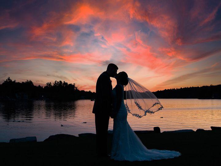 Tmx Barger Wedding Proofing 9 Of 532 51 438848 161618355783861 Wilton, NH wedding photography